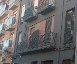 arquitecto monleon 1